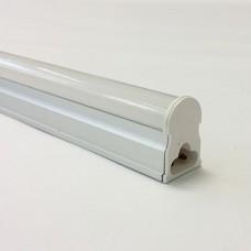 LED CEV T5  (60 cm) - 8 W