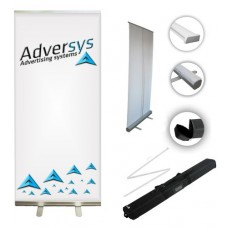 ROLL-UP STANDARD 85X200 cm