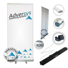 ROLL-UP STRONG 85X200 cm